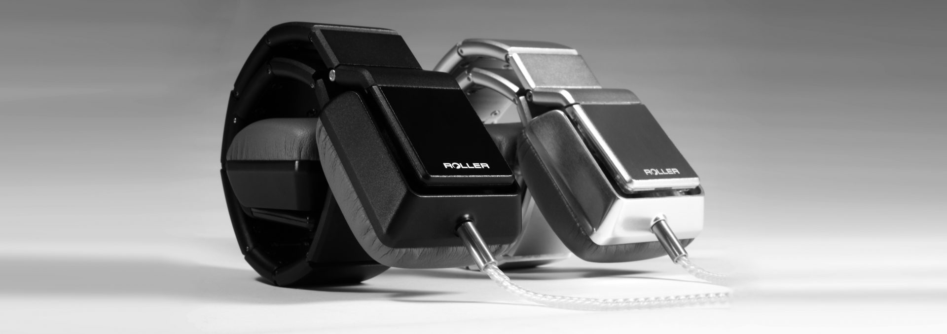 TT321 ROLLER MK01 & MK01B