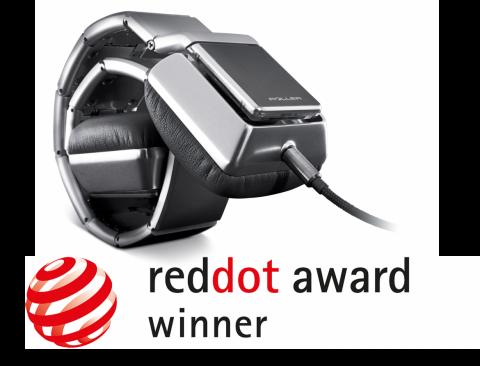 TECA-RED-DOT-1170x892