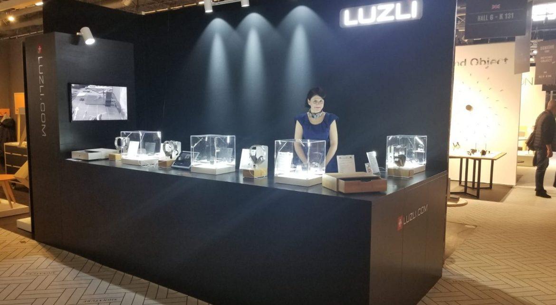 LUZLI ROLLER PARIS SHOW 2019 (7)