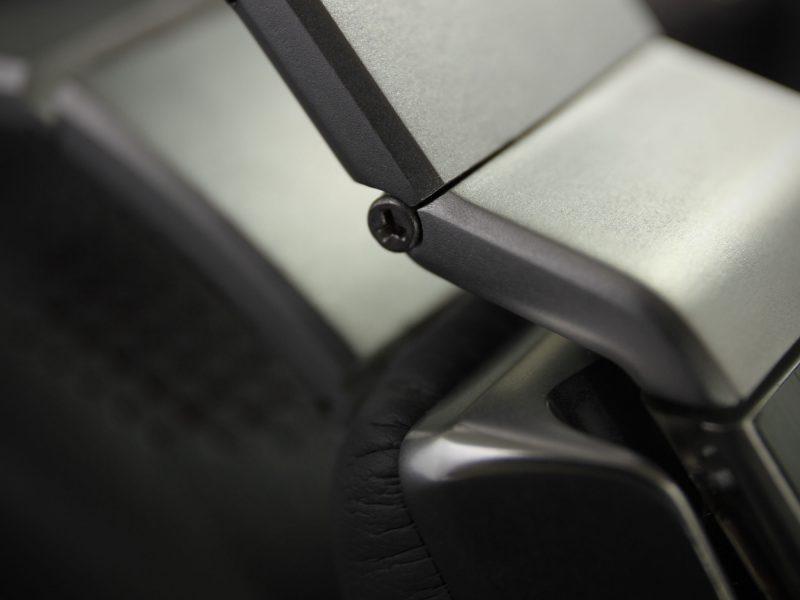 TT321 ROLLER MK01 DETAIL