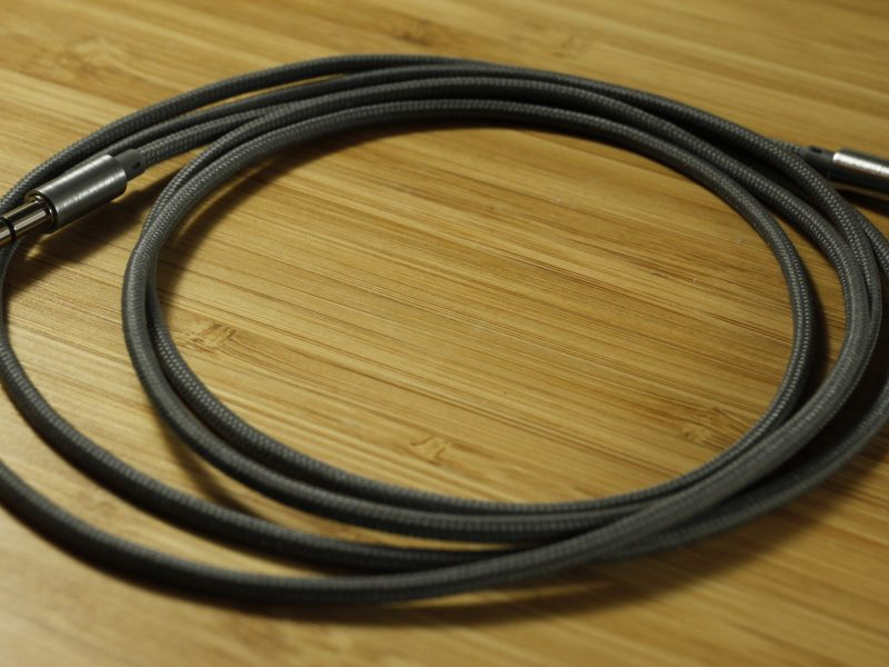 ROLLER STANDARD CABLE